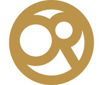 Logo_Dorothee_tn