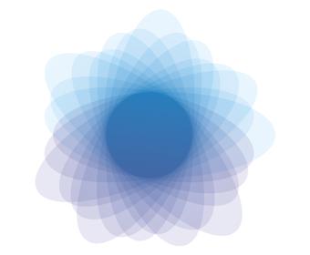 Logo_MZtn