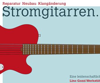 Stromgitarren_tn