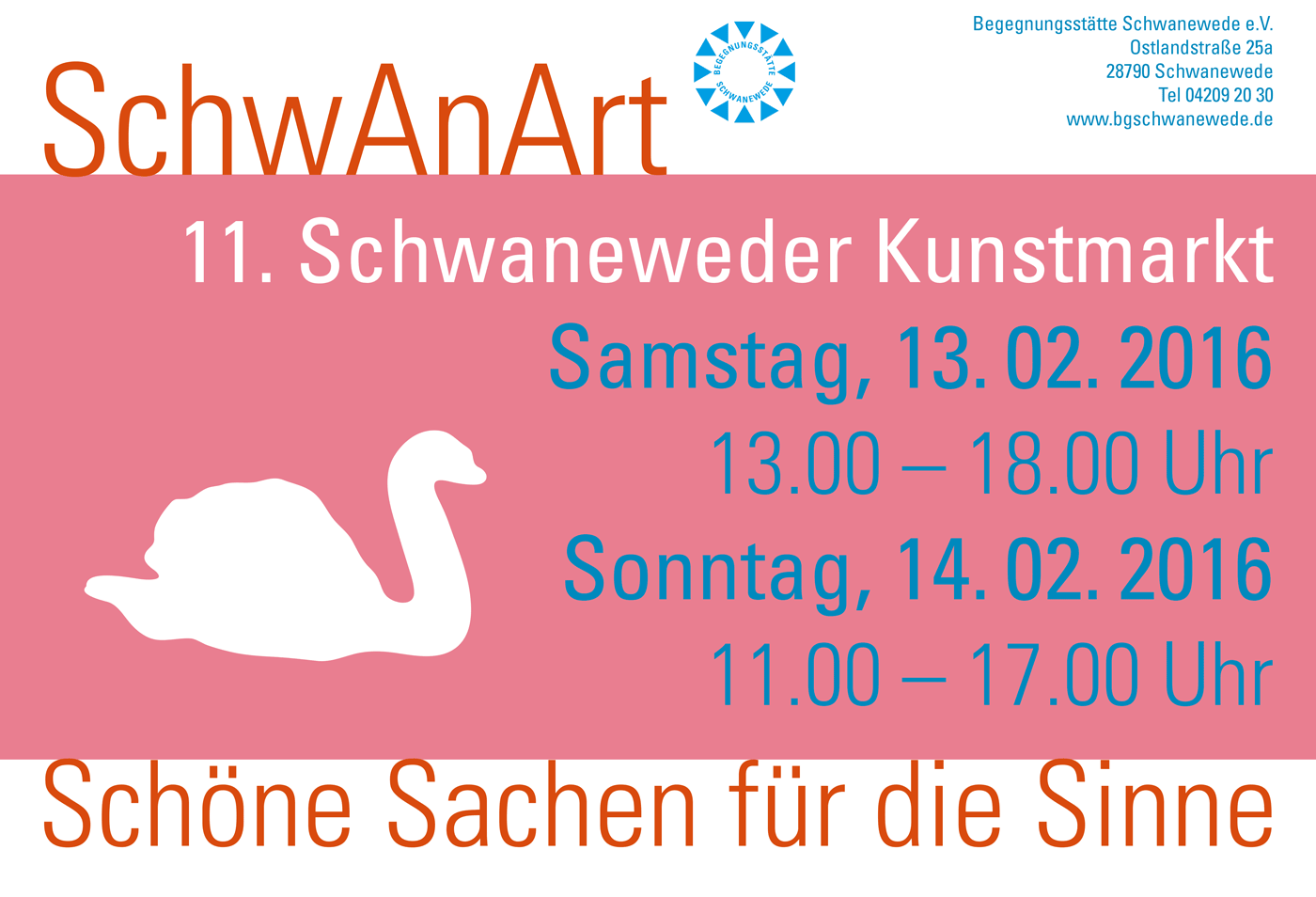 BGS_SchwAnAr2016