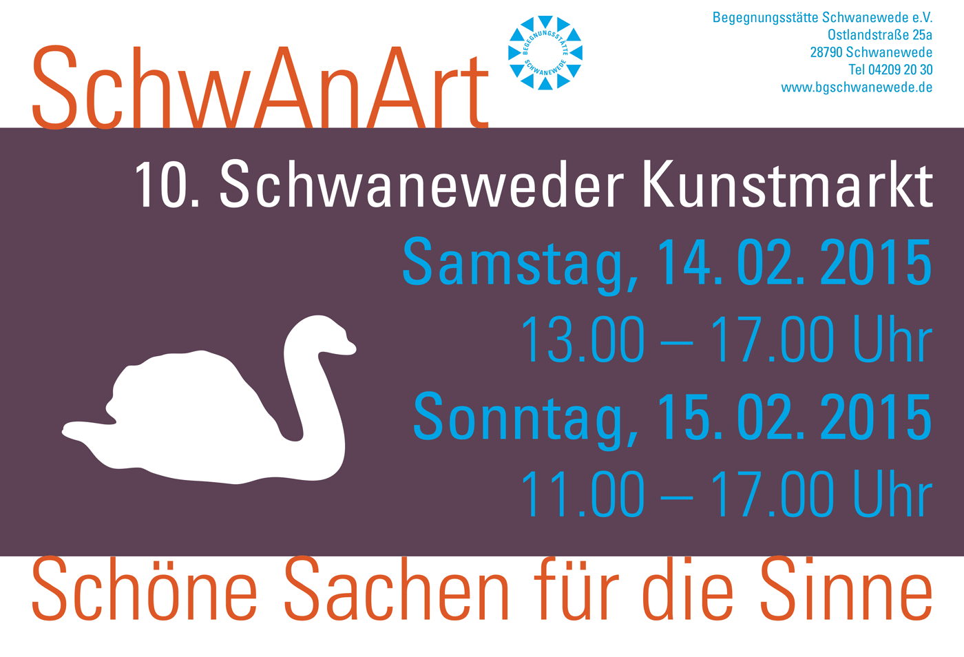 BGS_SchwAnArt2015