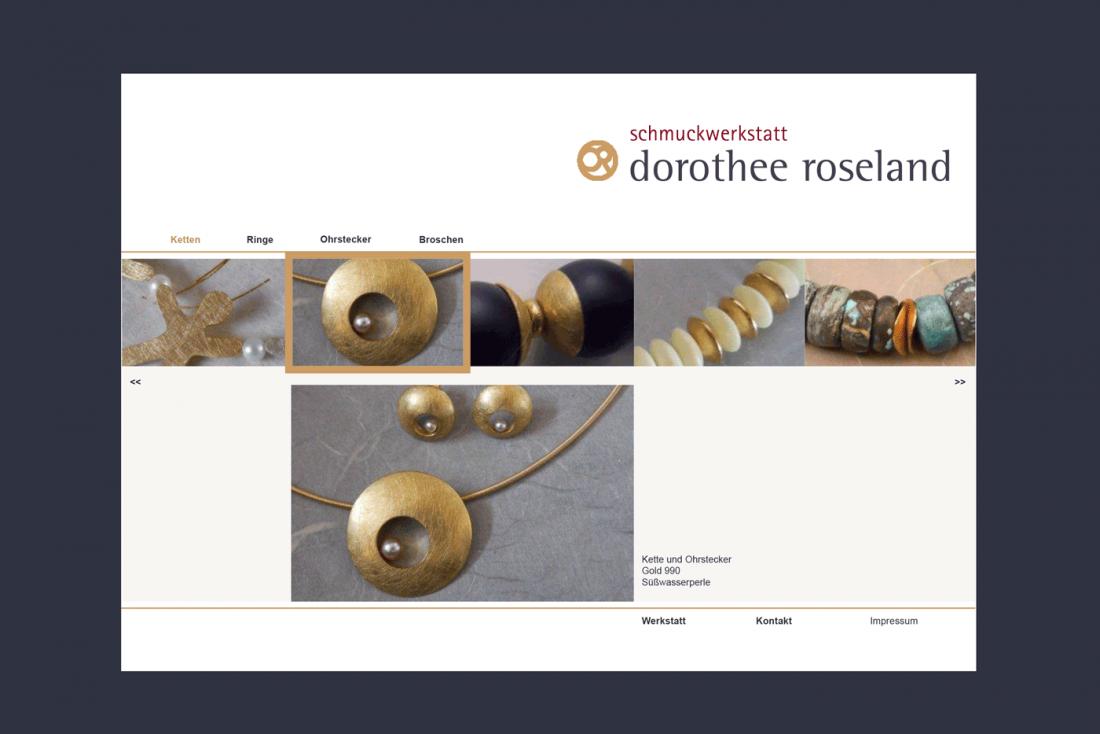 DorotheeRoseland_internet-2