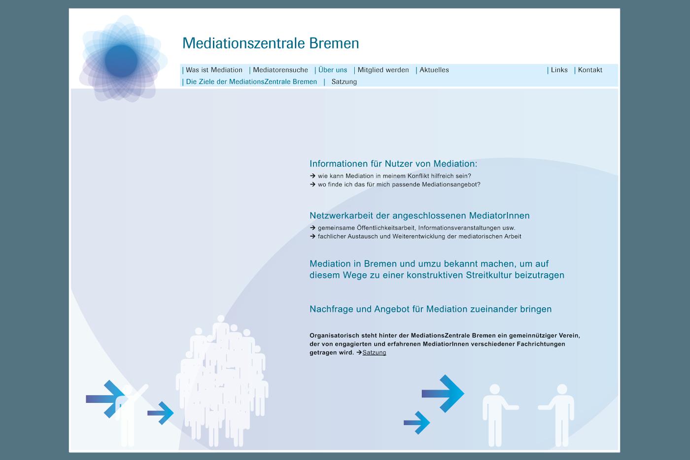 MediationInternet_251012_4